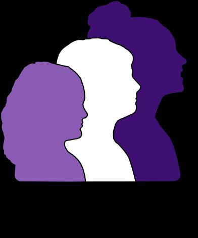 Pennsylvania Profile